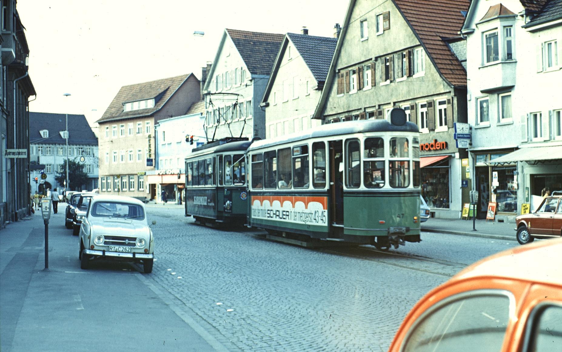 http://www.wiesloch-kurpfalz.de/Strassenbahn/Bilder/normal/Reutlingen/74x218.jpg