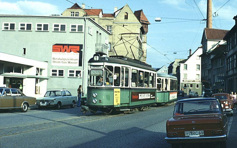 http://www.wiesloch-kurpfalz.de/Strassenbahn/Bilder/normal/Reutlingen/74x219.jpg