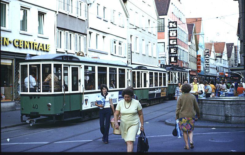 http://www.wiesloch-kurpfalz.de/Strassenbahn/Bilder/normal/Reutlingen/74x220.jpg