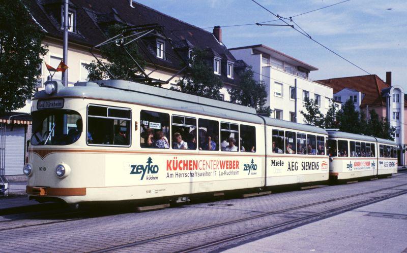 http://www.wiesloch-kurpfalz.de/Strassenbahn/Bilder/normal/Rhein-Haardt-Bahn/00x622.jpg