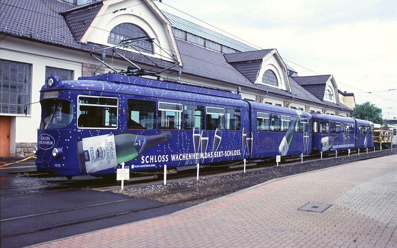 http://www.wiesloch-kurpfalz.de/Strassenbahn/Bilder/normal/Rhein-Haardt-Bahn/05x308.jpg