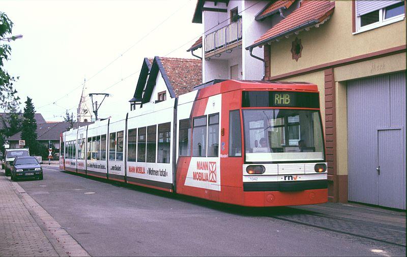 http://www.wiesloch-kurpfalz.de/Strassenbahn/Bilder/normal/Rhein-Haardt-Bahn/06x667.jpg