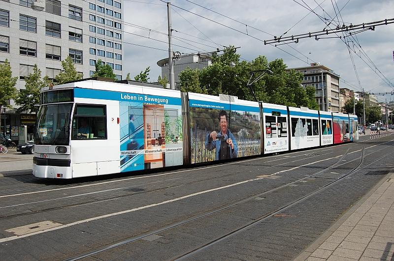 http://www.wiesloch-kurpfalz.de/Strassenbahn/Bilder/normal/Rhein-Haardt-Bahn/08x1229.jpg