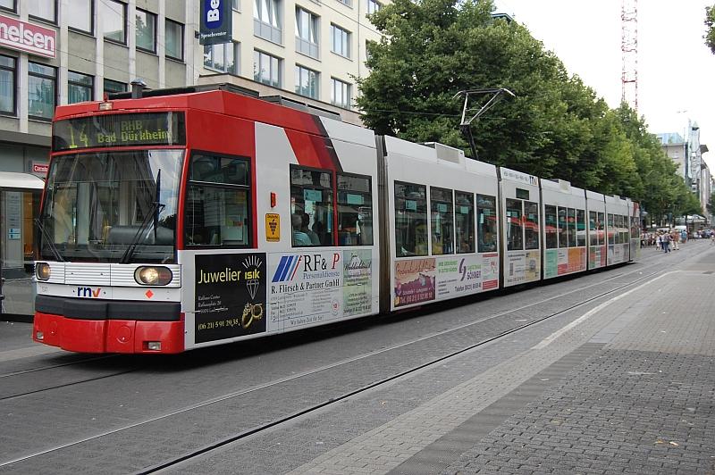 http://www.wiesloch-kurpfalz.de/Strassenbahn/Bilder/normal/Rhein-Haardt-Bahn/08x1457.jpg
