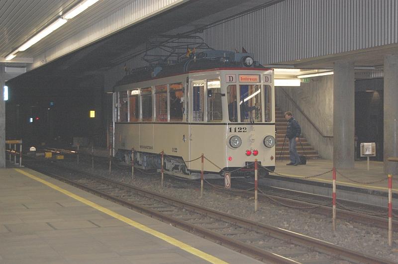 http://www.wiesloch-kurpfalz.de/Strassenbahn/Bilder/normal/Rhein-Haardt-Bahn/08x2353.jpg