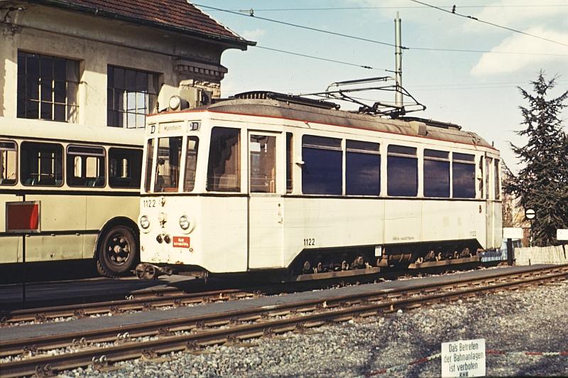 http://www.wiesloch-kurpfalz.de/Strassenbahn/Bilder/normal/Rhein-Haardt-Bahn/77x034.jpg