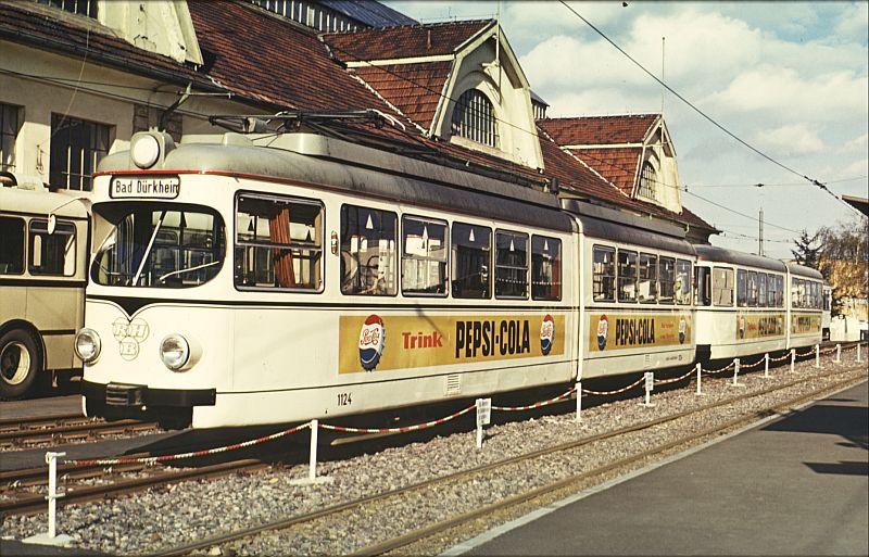 http://www.wiesloch-kurpfalz.de/Strassenbahn/Bilder/normal/Rhein-Haardt-Bahn/77x037.jpg
