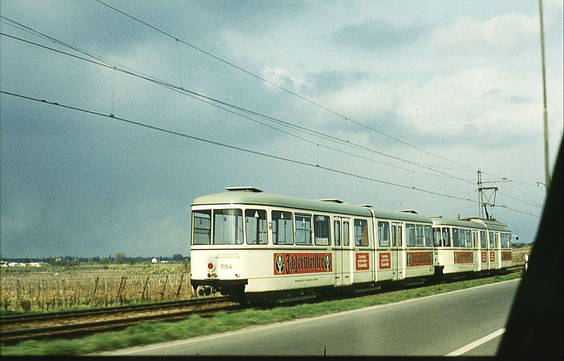 http://www.wiesloch-kurpfalz.de/Strassenbahn/Bilder/normal/Rhein-Haardt-Bahn/77x044.jpg