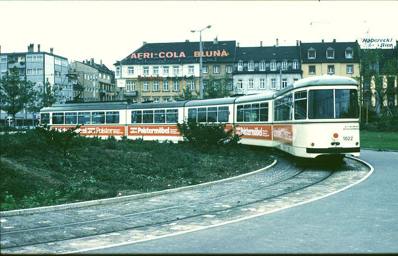 http://www.wiesloch-kurpfalz.de/Strassenbahn/Bilder/normal/Rhein-Haardt-Bahn/77x049.jpg