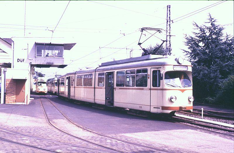 http://www.wiesloch-kurpfalz.de/Strassenbahn/Bilder/normal/Rhein-Haardt-Bahn/88x317.jpg