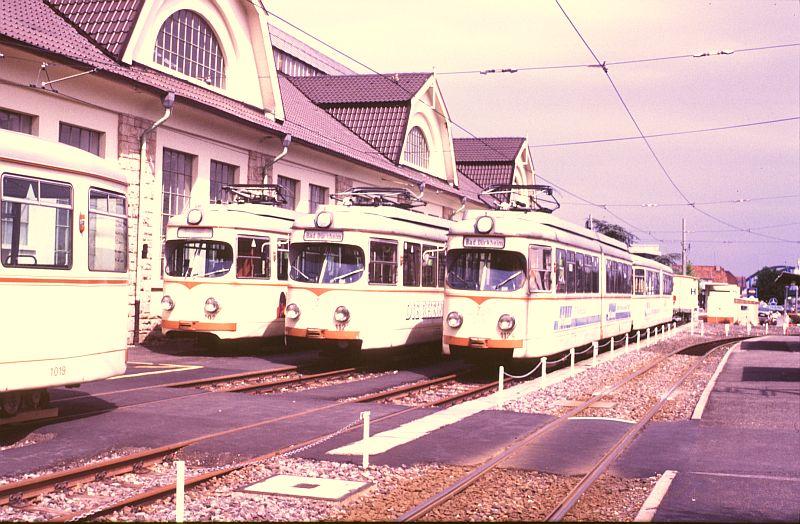 http://www.wiesloch-kurpfalz.de/Strassenbahn/Bilder/normal/Rhein-Haardt-Bahn/88x318.jpg