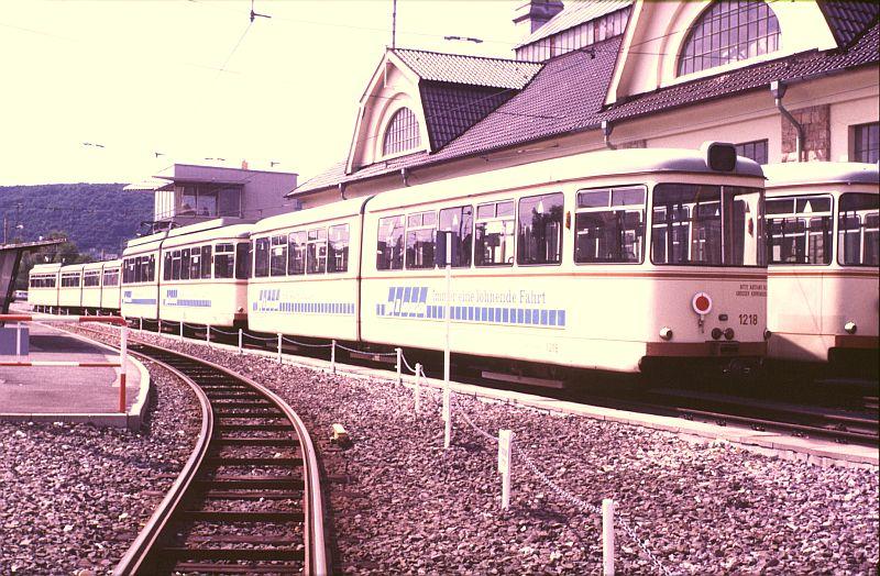 http://www.wiesloch-kurpfalz.de/Strassenbahn/Bilder/normal/Rhein-Haardt-Bahn/88x319.jpg