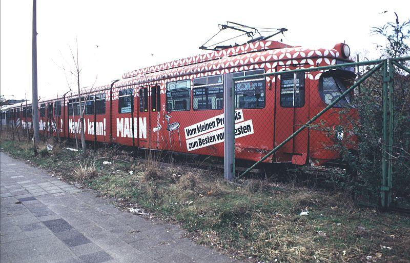 http://www.wiesloch-kurpfalz.de/Strassenbahn/Bilder/normal/Rhein-Haardt-Bahn/97x159.jpg