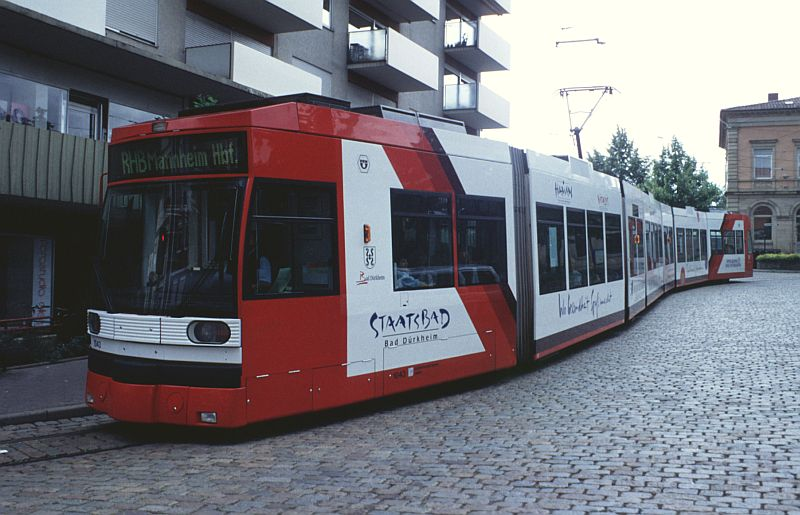 http://www.wiesloch-kurpfalz.de/Strassenbahn/Bilder/normal/Rhein-Haardt-Bahn/99x446.jpg