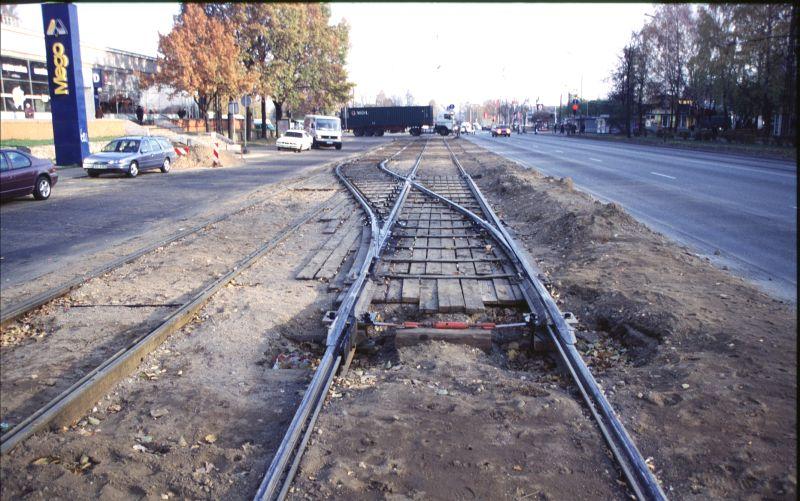http://www.wiesloch-kurpfalz.de/Strassenbahn/Bilder/normal/Riga/05x611.jpg