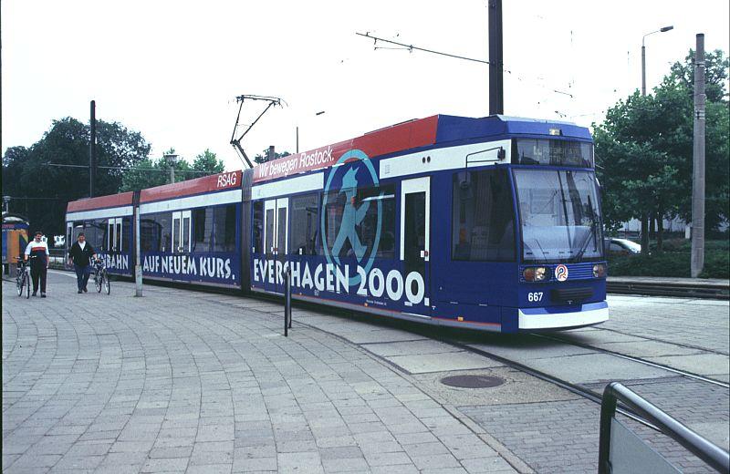 http://www.wiesloch-kurpfalz.de/Strassenbahn/Bilder/normal/Rostock/01x631.jpg
