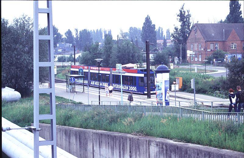 http://www.wiesloch-kurpfalz.de/Strassenbahn/Bilder/normal/Rostock/01x638.jpg