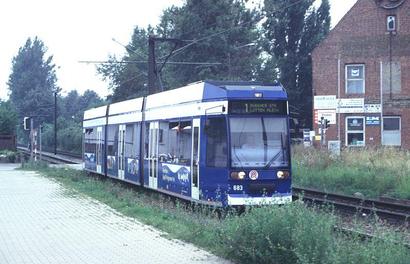 http://www.wiesloch-kurpfalz.de/Strassenbahn/Bilder/normal/Rostock/01x639.jpg