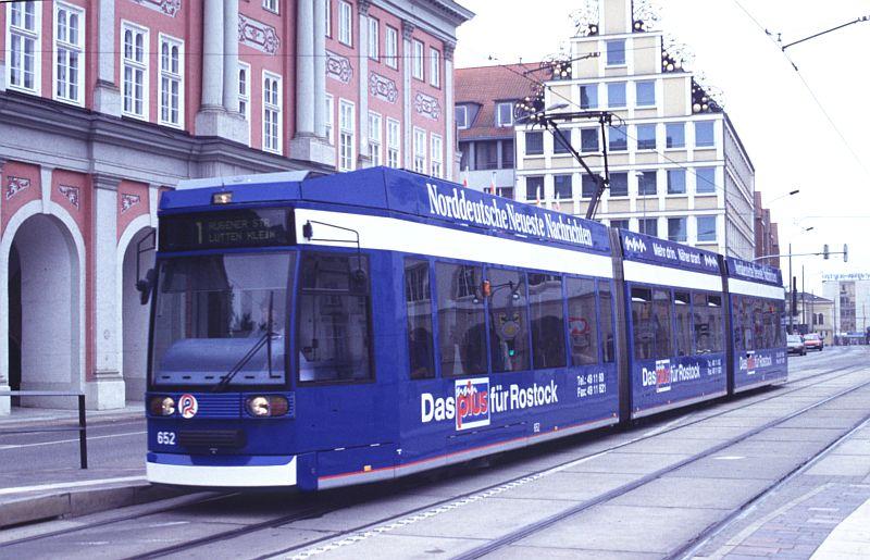 http://www.wiesloch-kurpfalz.de/Strassenbahn/Bilder/normal/Rostock/01x643.jpg