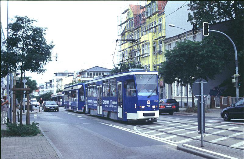 http://www.wiesloch-kurpfalz.de/Strassenbahn/Bilder/normal/Rostock/01x662.jpg
