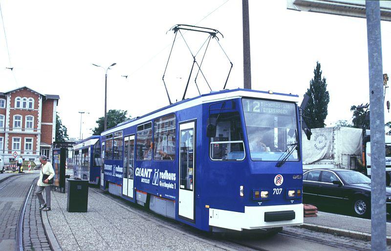 http://www.wiesloch-kurpfalz.de/Strassenbahn/Bilder/normal/Rostock/01x664.jpg