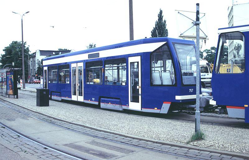 http://www.wiesloch-kurpfalz.de/Strassenbahn/Bilder/normal/Rostock/01x666.jpg