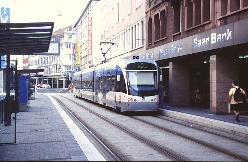 http://www.wiesloch-kurpfalz.de/Strassenbahn/Bilder/normal/Saarbruecken/98x418.jpg