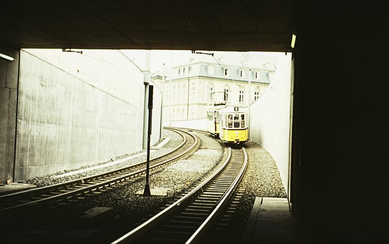 http://www.wiesloch-kurpfalz.de/Strassenbahn/Bilder/normal/Stuttgart/72x140.jpg