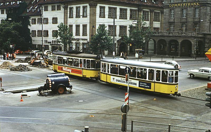 http://www.wiesloch-kurpfalz.de/Strassenbahn/Bilder/normal/Stuttgart/72x162.jpg