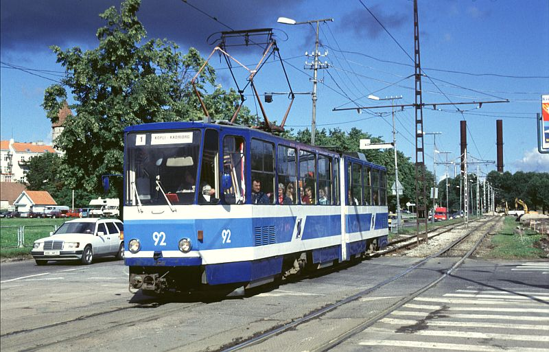 http://www.wiesloch-kurpfalz.de/Strassenbahn/Bilder/normal/Tallinn/01x541.jpg