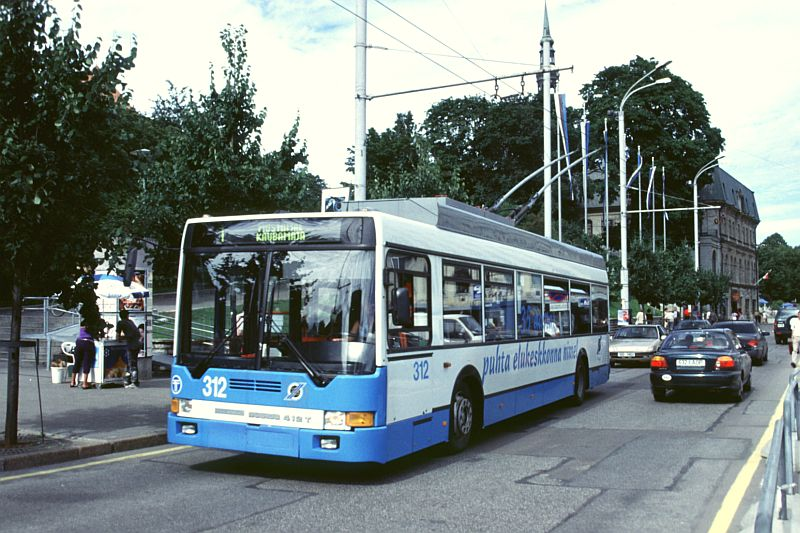 http://www.wiesloch-kurpfalz.de/Strassenbahn/Bilder/normal/Tallinn/01x542.jpg