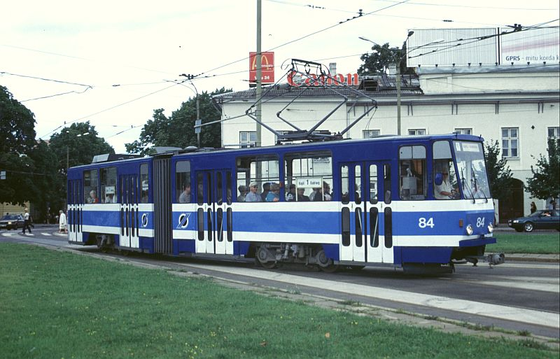 http://www.wiesloch-kurpfalz.de/Strassenbahn/Bilder/normal/Tallinn/01x549.jpg