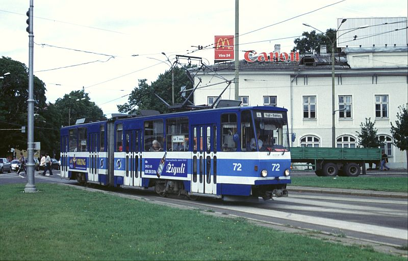 http://www.wiesloch-kurpfalz.de/Strassenbahn/Bilder/normal/Tallinn/01x555.jpg