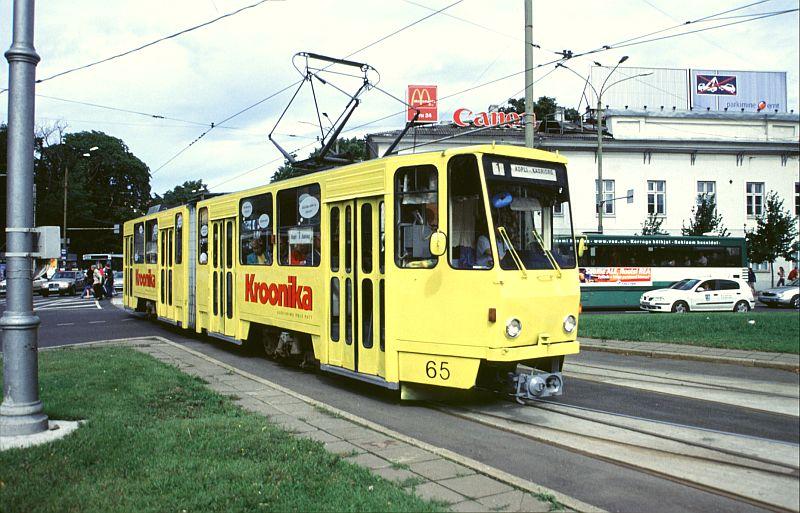 http://www.wiesloch-kurpfalz.de/Strassenbahn/Bilder/normal/Tallinn/01x564.jpg