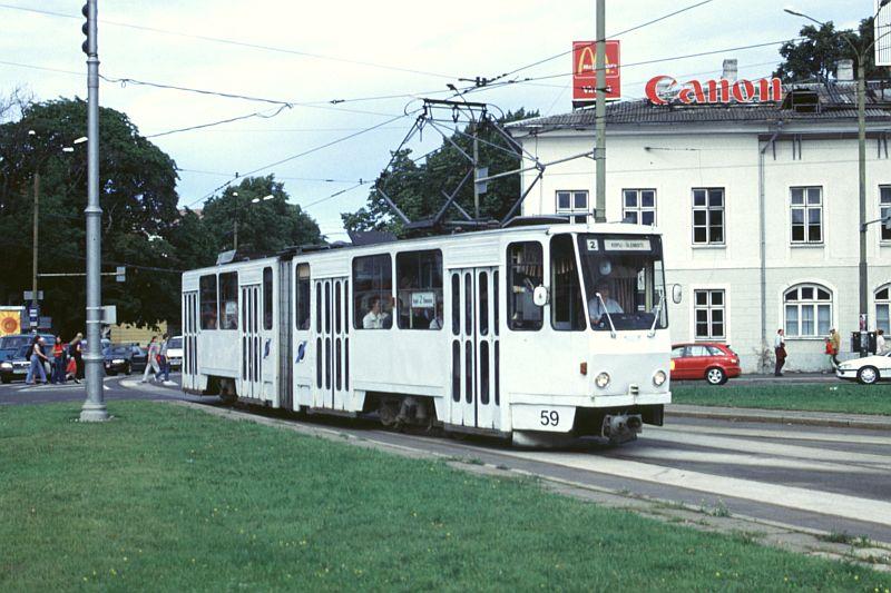 http://www.wiesloch-kurpfalz.de/Strassenbahn/Bilder/normal/Tallinn/01x572.jpg