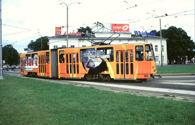 http://www.wiesloch-kurpfalz.de/Strassenbahn/Bilder/normal/Tallinn/01x575.jpg