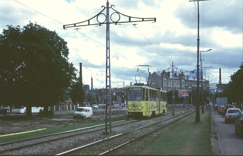 http://www.wiesloch-kurpfalz.de/Strassenbahn/Bilder/normal/Tallinn/01x589.jpg