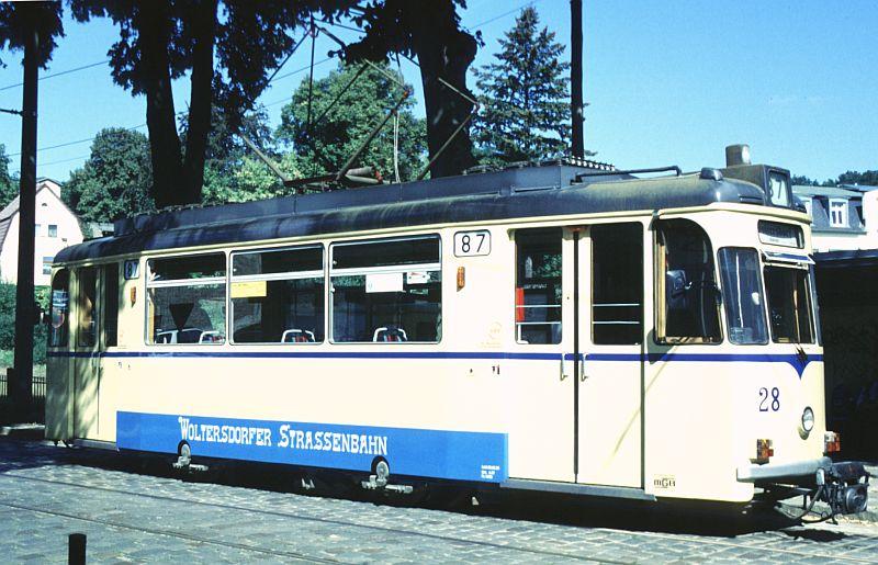 http://www.wiesloch-kurpfalz.de/Strassenbahn/Bilder/normal/Woltersdorf/04x526.jpg