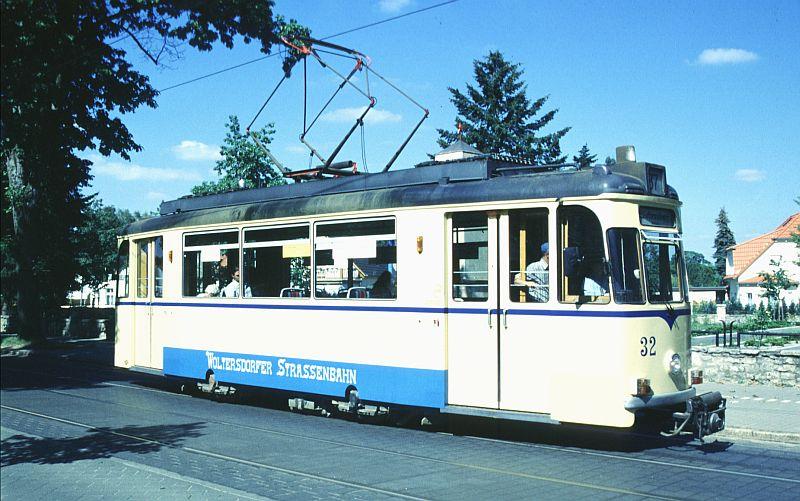 http://www.wiesloch-kurpfalz.de/Strassenbahn/Bilder/normal/Woltersdorf/04x527.jpg