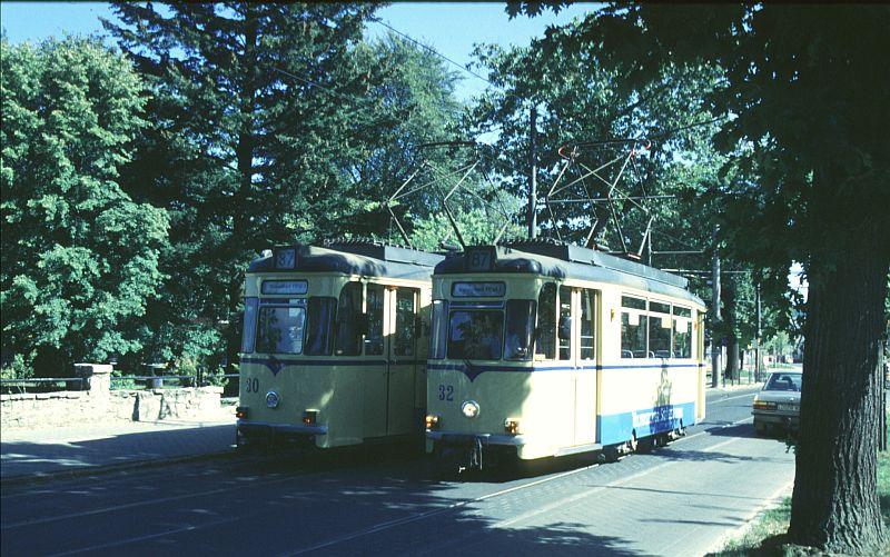 http://www.wiesloch-kurpfalz.de/Strassenbahn/Bilder/normal/Woltersdorf/04x540.jpg