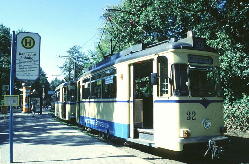 http://www.wiesloch-kurpfalz.de/Strassenbahn/Bilder/normal/Woltersdorf/04x542.jpg