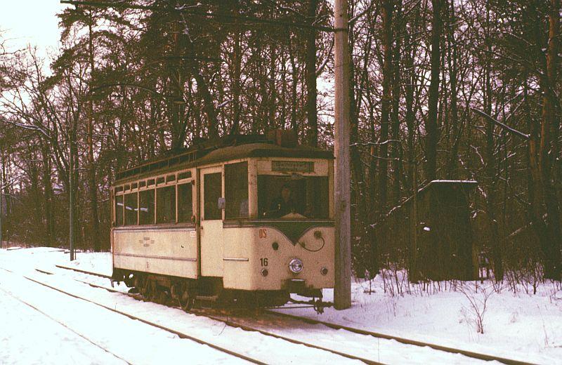 http://www.wiesloch-kurpfalz.de/Strassenbahn/Bilder/normal/Woltersdorf/78x010.jpg