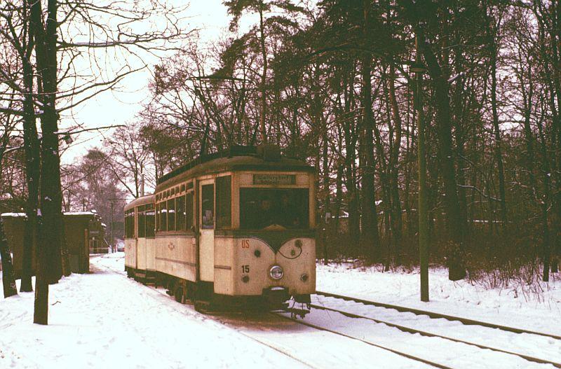 http://www.wiesloch-kurpfalz.de/Strassenbahn/Bilder/normal/Woltersdorf/78x014.jpg