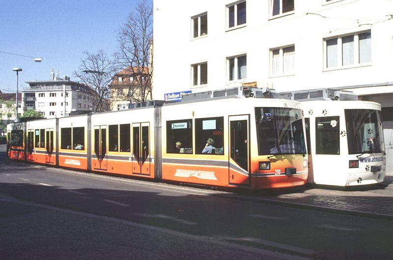 http://www.wiesloch-kurpfalz.de/Strassenbahn/Bilder/normal/Wuerzburg/03x123.jpg