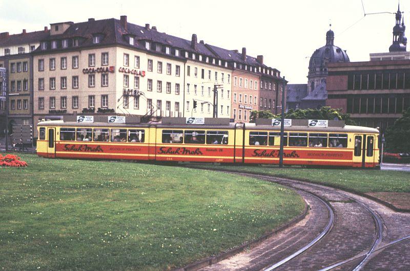 http://www.wiesloch-kurpfalz.de/Strassenbahn/Bilder/normal/Wuerzburg/84x084.jpg