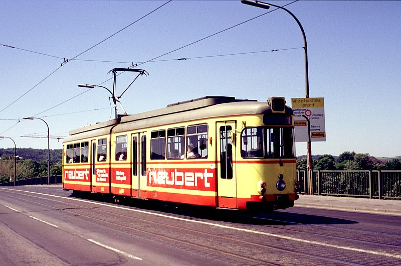 http://www.wiesloch-kurpfalz.de/Strassenbahn/Bilder/normal/Wuerzburg/89x584.jpg