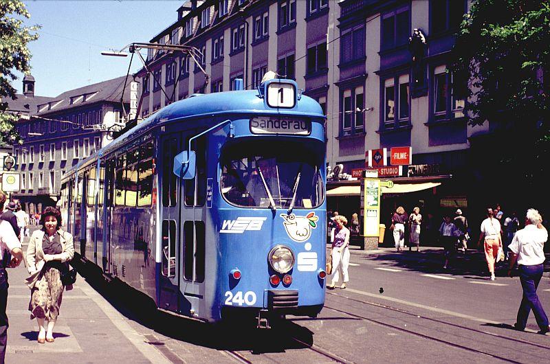 http://www.wiesloch-kurpfalz.de/Strassenbahn/Bilder/normal/Wuerzburg/89x588.jpg
