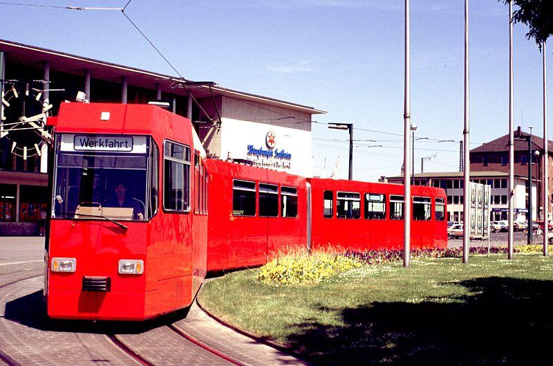 http://www.wiesloch-kurpfalz.de/Strassenbahn/Bilder/normal/Wuerzburg/89x594.jpg