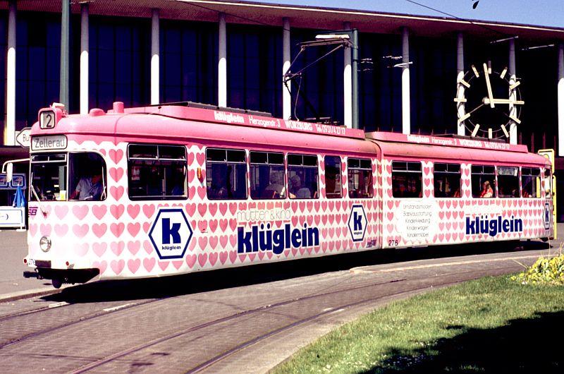 http://www.wiesloch-kurpfalz.de/Strassenbahn/Bilder/normal/Wuerzburg/89x603.jpg