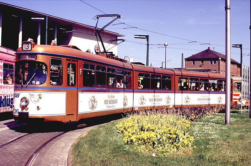 http://www.wiesloch-kurpfalz.de/Strassenbahn/Bilder/normal/Wuerzburg/89x604.jpg